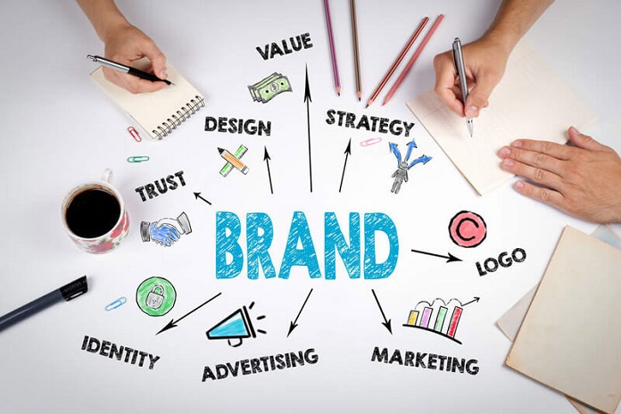 Brand-nguoi-cam-lai-cho-hoat-dong-marketing