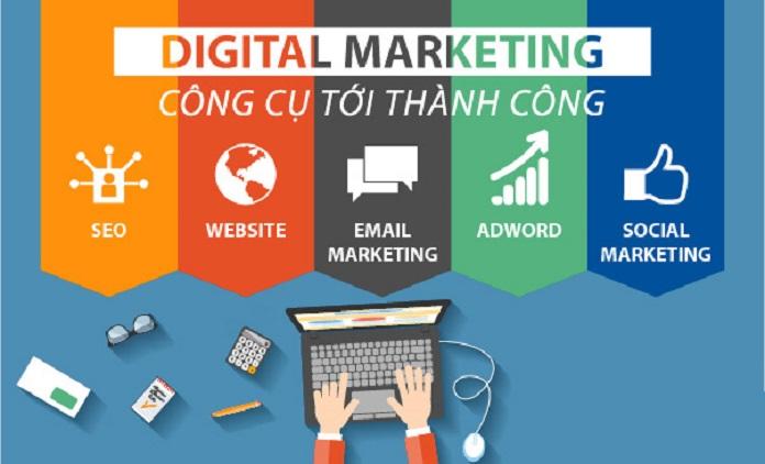 cac-mang-cua-digital-marketing
