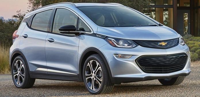 Chevrolet-Bolt-EV-2017-duoc-thiet-ke-voi-ve-ngoai-kha-mem-mai