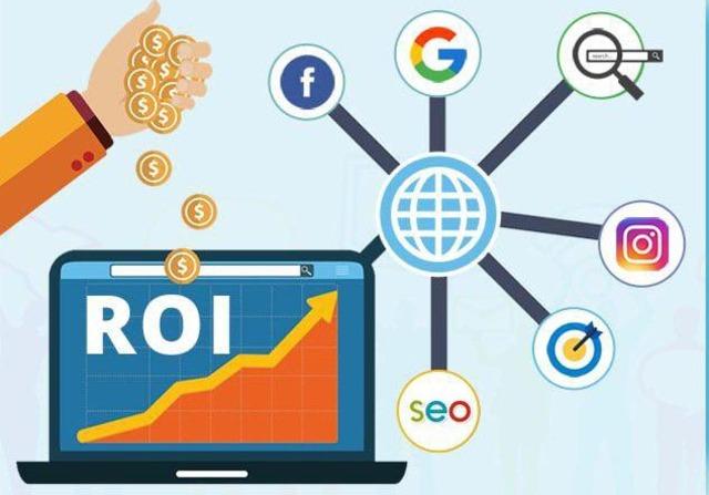 8-cau-hoi-bat-hu-ve-digital-marketing-05
