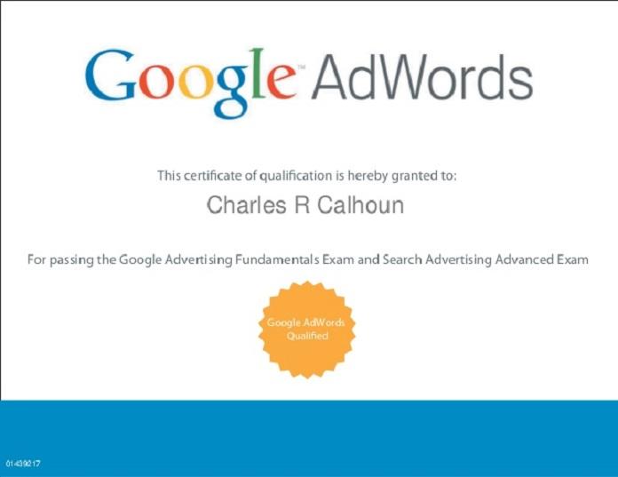 top-trang-web-tu-hoc-digital-marketing-03