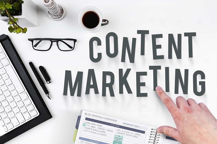 Content-marketing-la-mot-phan-quan-trong