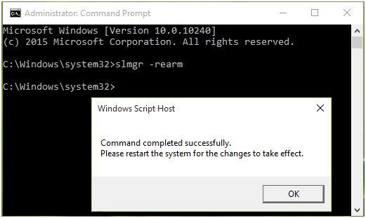 Cua-so-Command-Prompt_compressed