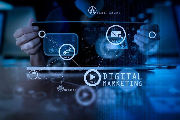 nhung-uu-diem-cua-digital-marketing-la-gi-ban-da-biet-chua-02