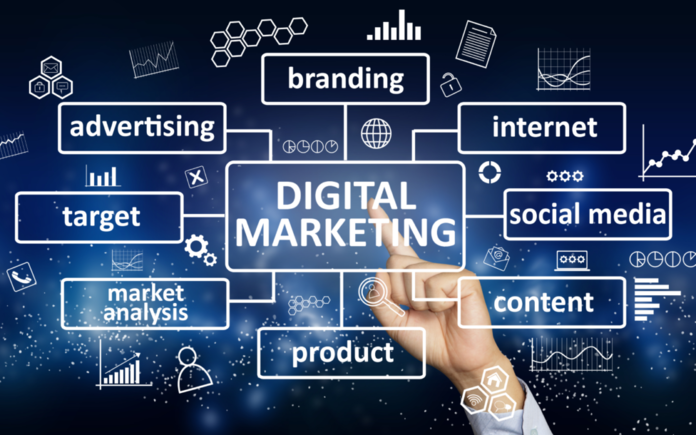 nhung-uu-diem-cua-digital-marketing-la-gi-ban-da-biet-chua-05