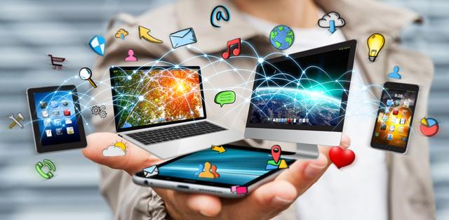 8-cau-hoi-bat-hu-ve-digital-marketing-01
