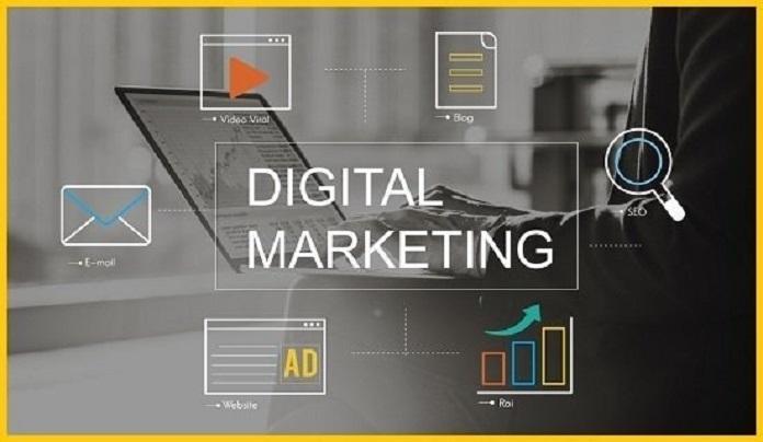 Digital-marketing-cuc-ky-rong-lon-va-thu-hut-nhieu-doi-tuong-tham-gia