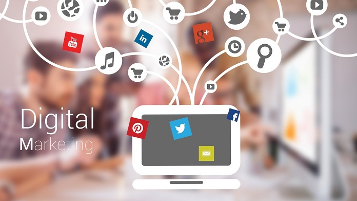 Digital-marketing-giup-phan-vung-doi-tuong-khach-hang