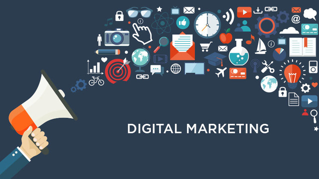 8-cau-hoi-bat-hu-ve-digital-marketing-02
