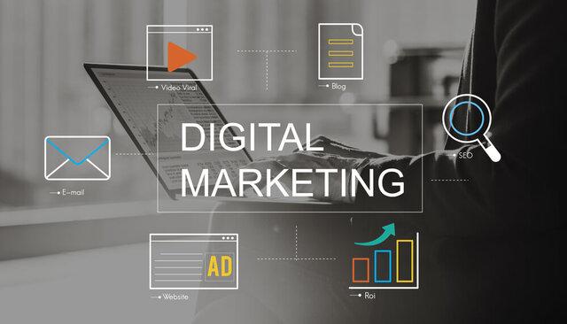 8-cau-hoi-bat-hu-ve-digital-marketing-07