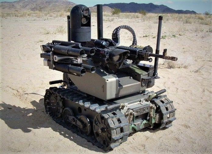 Dong-doi-robot-buoc-tien-lon-cua-khoa-hoc-va-cong-nghe-quan-su_compressed