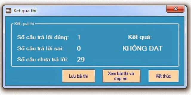 Download-phan-mem-450-cau-hoi-sat-hach-lai-xe-cho-may-tinh-can-mot-so-dieu-kien_compressed