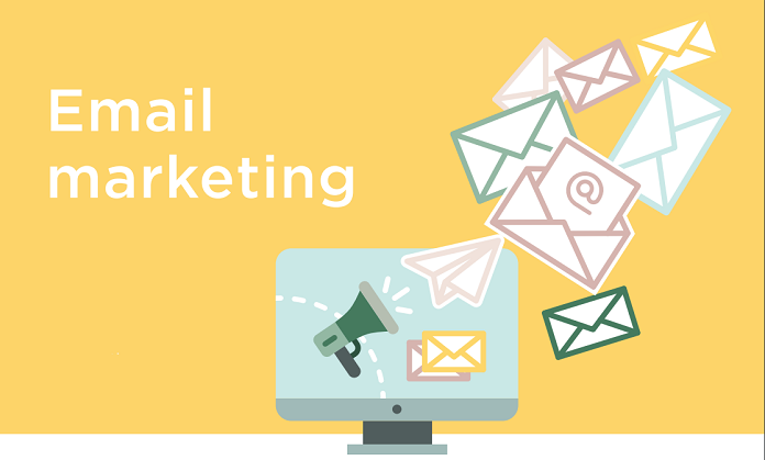 Email-Marketing-la-mot-phan-khong-the-thieu