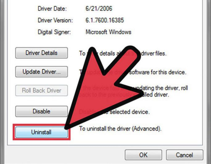 Go-driver-chinh-do-sang-man-hinh-win-7-máy-tính-bàn_compressed