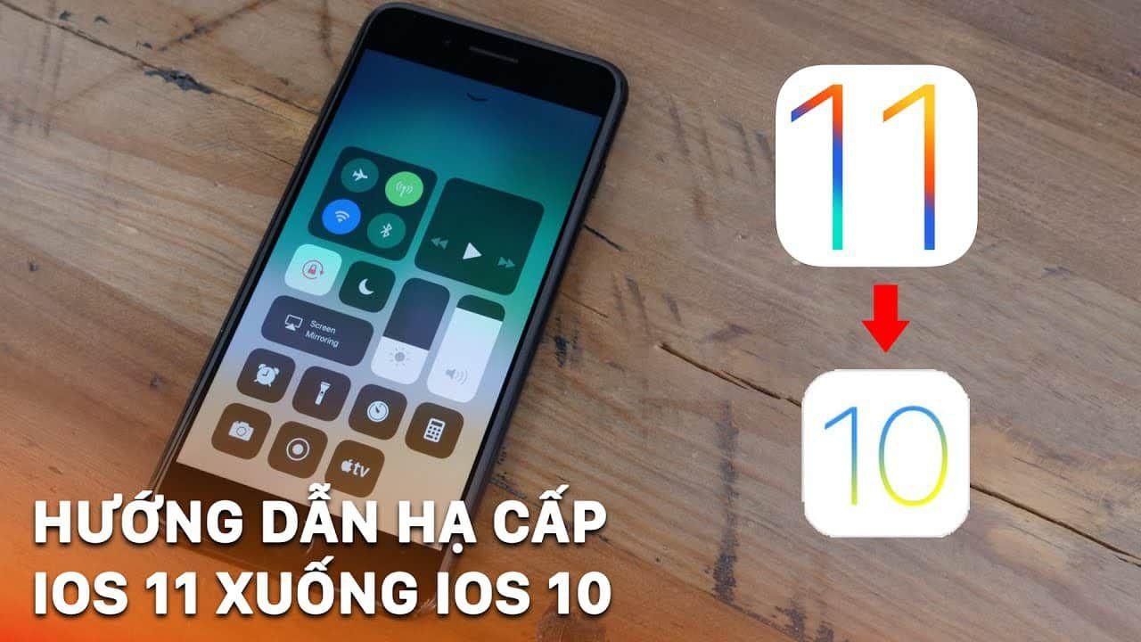 Ha-cap-iOS-can-duoc-thuc-hien-voi-cac-dong-iPhone-cu-de-may-hoat-dong-tot-hon_compressed