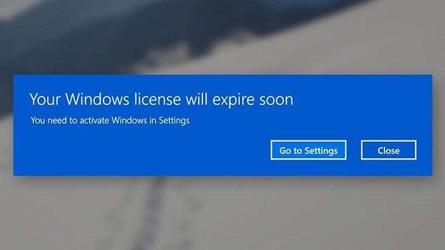 Hien-thong-bao-your-windows-license-will-expire-soon-khi-mo-may-tinh-la-loi-pho-bien_compressed