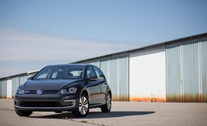 Hinh-anh-cua-Volkswagen-e-Golf-2016