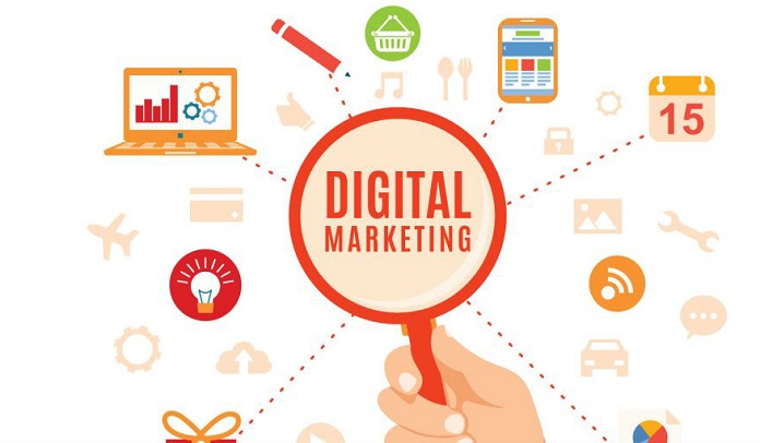top-trang-web-tu-hoc-digital-marketing-02