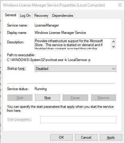 Hop-thoai-Windows-License-Management-Service_compressed