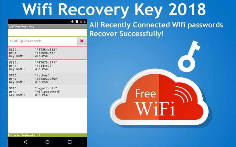 Key-Recovery_compressed