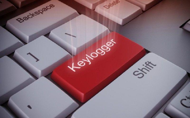 Keylogger-la-gi