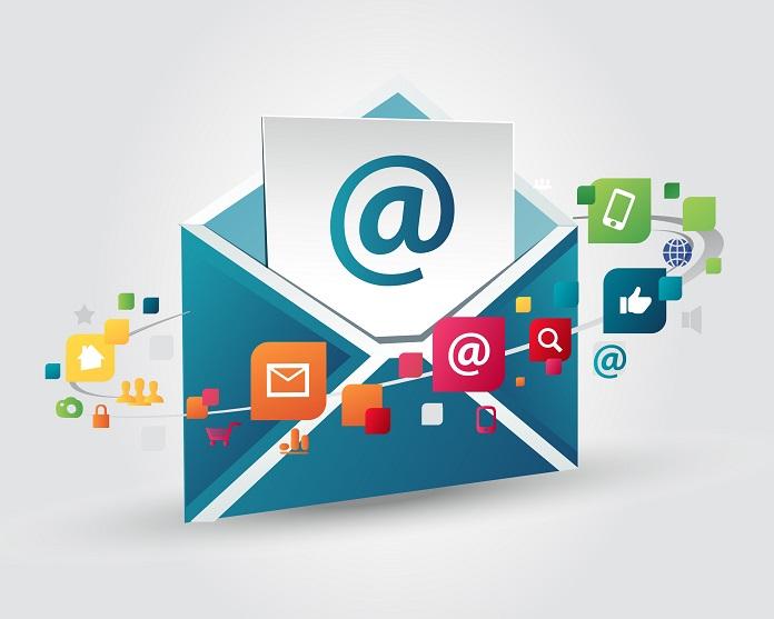 top-trang-web-tu-hoc-digital-marketing-04