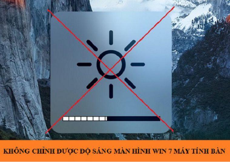 Khong-chinh-duoc-do-sang-man-hinh-win-7-may-tinh-ban-co-sua-duoc-khong_compressed