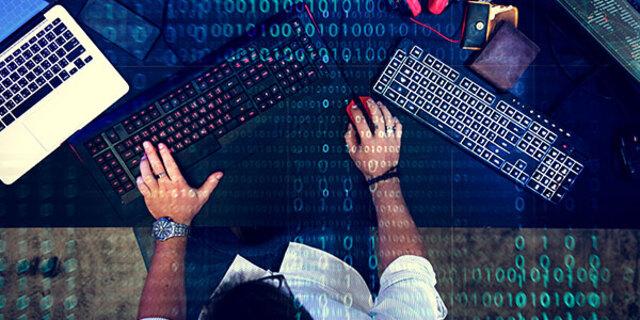 8-cau-hoi-bat-hu-ve-digital-marketing-12