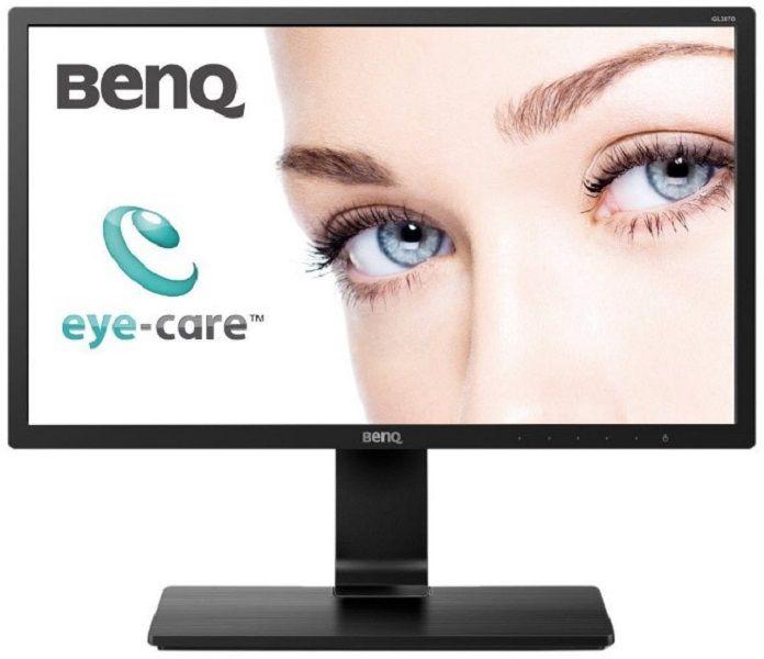 Man-hinh-may-tinh-BenQ-GW2270H-22-Inch-Full-HD-_compressed