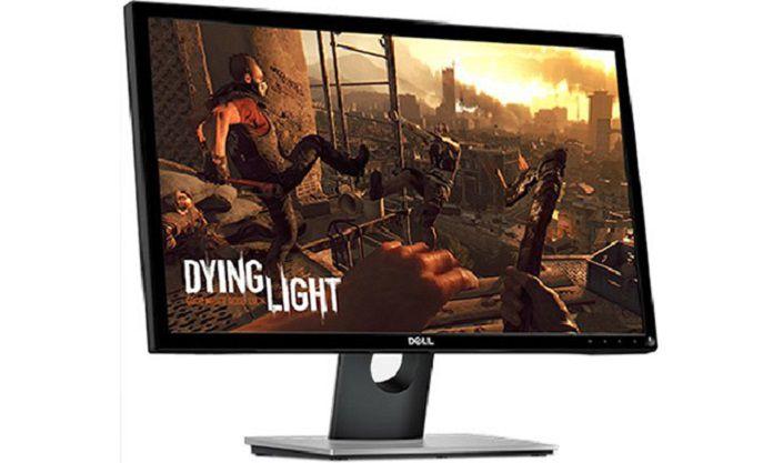 Man-hinh-may-tinh-Gaming-Dell-SE2417HG-24inch-Full-HD-_compressed