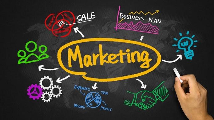 Marketing-co-nhung-mang-nao