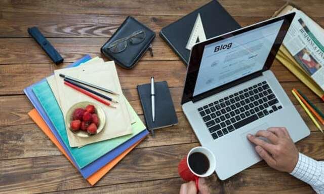 8-cau-hoi-bat-hu-ve-digital-marketing-15