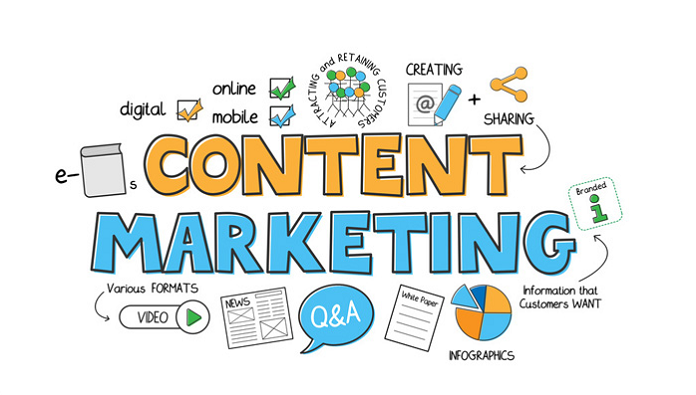 Nang-cao-chat-luong-content-marketing