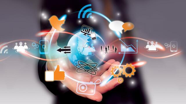 cac-buoc-thuc-hien-digital-marketing-la-gi-08