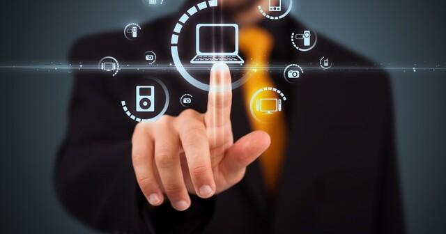 8-cau-hoi-bat-hu-ve-digital-marketing-13