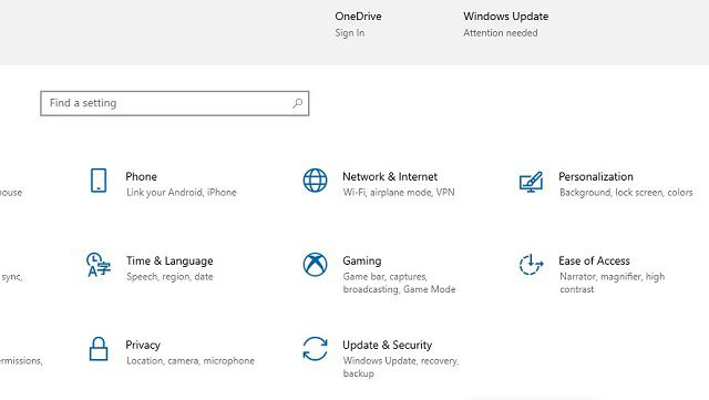 Nhan-Windows-I-sau-do-chon-Update-security_compressed