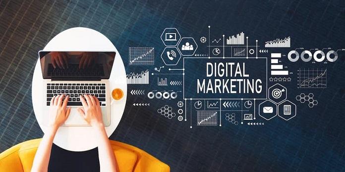 nhung-sai-lam-khi-trai-qua-khoa-hoc-digital-marketing-cho-nguoi-bat-dau
