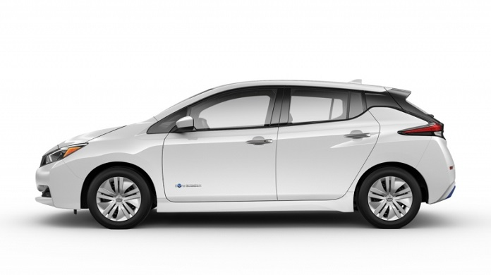 Nissan-Leaf-2016-day-an-tuong