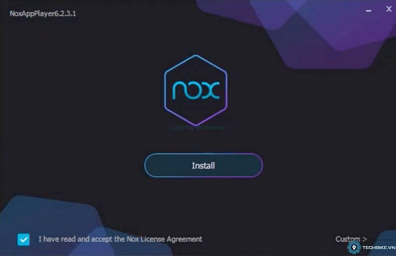NoxPlayer-la-phan-mem-01