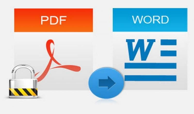 chuyen-pdf-sang-word
