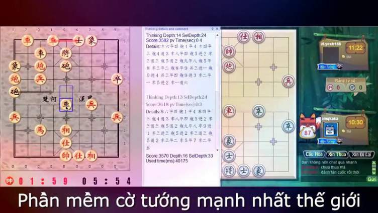 Download-phan-mem-co-tuong