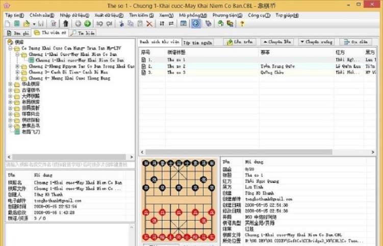 Download-phan-mem-co-tuong-03