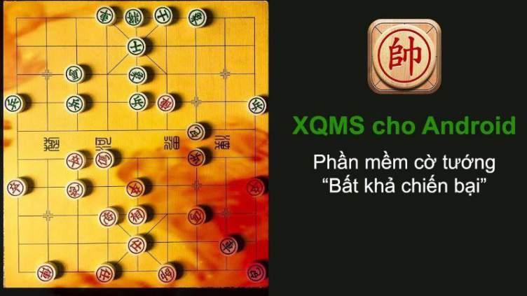 Download-phan-mem-co-tuong-04