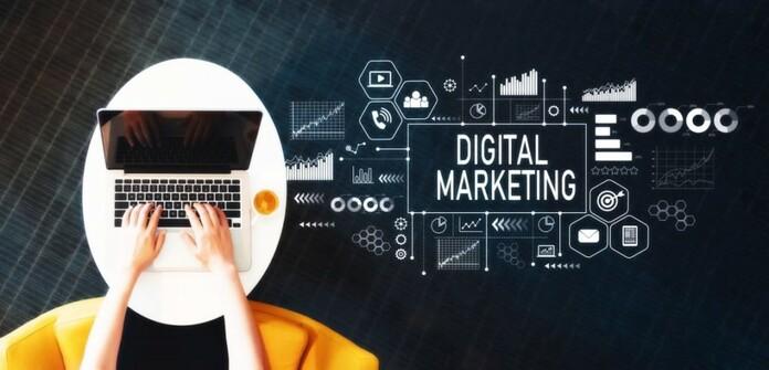 nhung-uu-diem-cua-digital-marketing-la-gi-ban-da-biet-chua-03