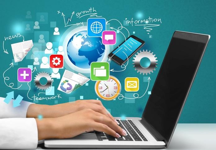 nhung-uu-diem-cua-digital-marketing-la-gi-ban-da-biet-chua-04