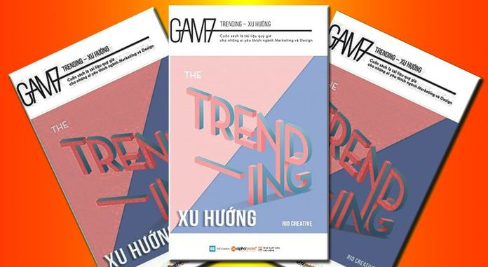 Quyen-sach-noi-ve-su-ket-hop-giua-Marketing-va-Design