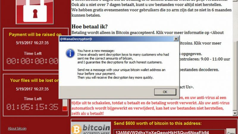 Ransomware- WannaCry-ma-doc-tong-tien-4_compressed