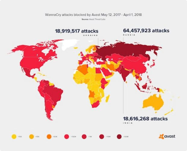 Ransomware- WannaCry-ma-doc-tong-tien-6_compressed