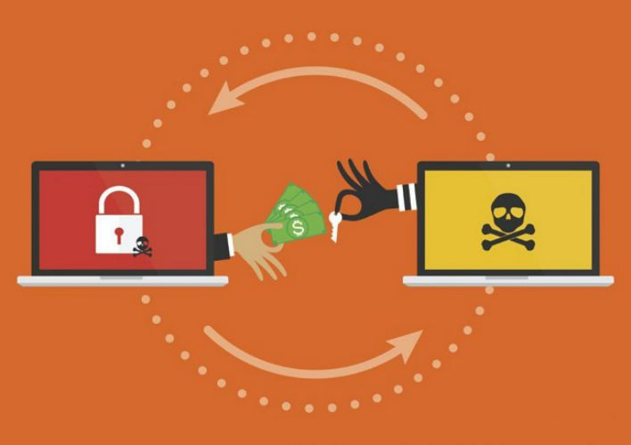 Ransomware- WannaCry-ma-doc-tong-tien_compressed