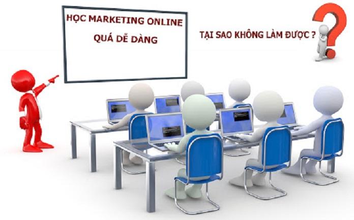 nhung-sai-lam-khi-trai-qua-khoa-hoc-digital-marketing-cho-nguoi-bat-dau-01